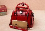 Le multiple de sac d'épaule de nouveau produit colore Madame Handbag d'unité centrale