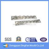 SoemRoHS Aluminium-CNC-Teile für Nahrungsmittelaufbereitendes Gerät