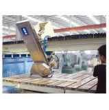 Automatischer Brücken-Scherblock mit Tisch-Namen herauf 85 Grad (XZQQ625A)