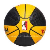 Spätester Entwurfs-Juniorjugend 27.5 Zoll-Basketball