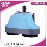 Migliore macchina dell'impianto di lavaggio del pavimento non tappezzato di vendita calda