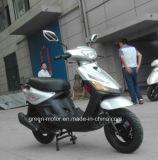 100cc/125cc/150ccスクーター、ガソリンスクーターの揺れ