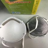 Máscara protetora do GM 8520 da máscara dos respiradores/máscara protetora