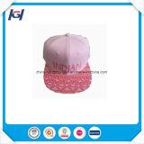 卸し売り安い昇進6のパネルの野球帽