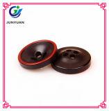 Tecla da forma da tecla da resina da boa qualidade para homens e mulher