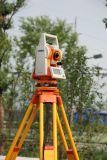 De Mato Mts-802r da estação instrumento de exame total de prisma 300m não