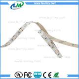 24W steuern helles Epistar SMD4014 120 LEDs/m LED Streifenlicht automatisch an