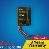 Luz de rua solar do diodo emissor de luz da qualidade excelente 30W-150W IP65