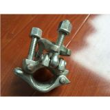 American Forged Double Clamp Scaffolding Coupler