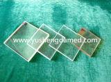 Het medische Flintglas van de Beveiliging van de Röntgenstraal Van de Vervaardiging van China