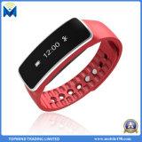 Het slimme Horloge van de Manchet van Bluetooth van de Telefoon van het Horloge van de Hand Mobiele V5s