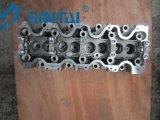 Toyota 2c/3c/3CT 11101-64132를 위한 엔진 실린더 해드