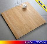600X600 glasierte Porzellan-hölzerne Blick-Fliese-keramische Fußboden-Fliesen (WT-6624)