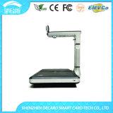 Scanner d'appareil-photo de document d'équipement de bureau (M100)