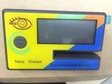 Tester di potere UV di IR della trasmissione della luce del kit di vendite Sk1150