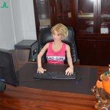 Het Stuk speelgoed van het geslacht voor Stuk speelgoed Jl165-A12 van het Geslacht van het Stuk speelgoed van het Geslacht van de Benen van het Meisje het Mannelijke Vrouwelijke