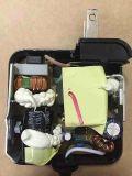 Adapter-/Aufladeeinheits-Stromversorgungen-Adapter-Netzkabel Gleichstrom-45W für Asus Zenbook 3 Ux390 Ux390u Ux390ua814838-003 815049-002