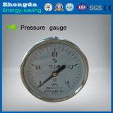 In hohem Grade gereinigte Präzisions-Filter-Staub-Einheit für industrielle Chemikalie
