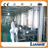 Cer nachgewiesenes RO-umgekehrte Osmose-Wasserbehandlung-Filter-System