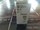 HP 인쇄 기계 검정 토너 카트리지 CF226A/26A Laserject를 위한 고유