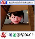 P5 실내 높은 정의 LED 위원회 스크린 전시 풀 컬러 SMD 3528