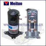Compressore ermetico del rotolo di refrigerazione di Copeland (ZB45KQ-TFD-558)