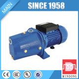 Водяная помпа Self-Priming двигателя Mindong Jetb электрическая для отечественной пользы