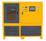 Machine d'équipement de test de Flammabity de fil de lueur