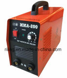 Smart Inverter MMA Welding Machine (IGBT-200)