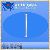 Ручка тяги двери размера ванной комнаты оборудования мебели Xc-B2721 большая