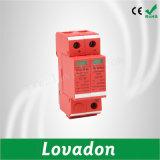 최신 판매 LC-30 큰 파도 보호 장치 또는 번개 서지 보호 장치 30ka
