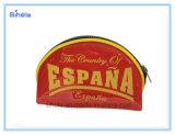 Sacchetto della moneta di disegno del Espana piccolo