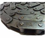 CA557 Transportadores de rodillos de la cadena agrícola 10FT rollo