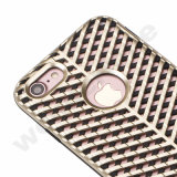 Geräten-Entwurfs-super dünner PlastikHandy-Fall für das iPhone 7 Plus