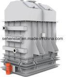 窒素の涼しく、乾燥したステンレス鋼の熱交換器