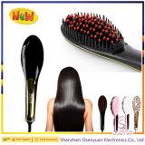 FCC RoHS 2016 Ce последн конструирует гребень раскручивателя волос