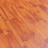 Eir Emboss 12.3mm / 8.3mm Deep Emboss Laminate Flooring