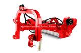 Изготовление травокосилки машины 12AMP земледелия от Китая
