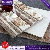 Цены изготовления Китая дешевые направляют торговать плиток стены цены по прейскуранту завода-изготовителя керамический