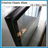 Изолированное стекло для стекла окна/строительного материала с хорошим ценой