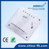 4 - Переключатель дистанционного управления света стены иК канала с дистанционным регулятором Fir-2f