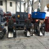 Pelletiseer molen door een Lineaire transportband van de het trillende schermschroef