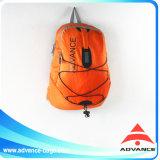 BSCIの熱い販売軽量ファブリックスポーツ旅行屋外のバックパック袋