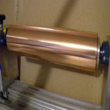 Una stagnola di rame dai 35 micron per industria del PWB