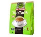 Aik Cheong 3 in 1 Tarik Milk Tea Beverage