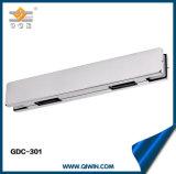 Ajustage de précision de la Chine Proveedor De Vidrio Patch
