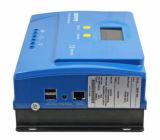 Y太陽MPPT 20A 12V/24Vの太陽料金のコントローラか調整装置Ys-20A