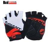 Участвовать в гонке перчатки Bike перчаток перчаток off-Road