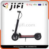 Meilleur prix Scooter Balance Scooter de 2 roues