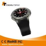 OEMの製造業Mtk6280の最もよい価格のスマートな腕時計